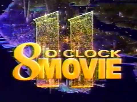 Channel 11 WPIX movies -- Retro NYC