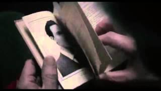 Ночной поезд до Лиссабона (2013) Фильм. Трейлер HD