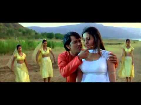 Pyar Ke Chan Bahiya Mein Aai Ke Na Pariwaar Bhojpuri   YouTube