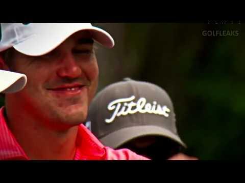 Top 10 Club Head Speed of PGA Tour