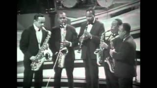 DUKE ELLINGTON - Rockin' In Rhythm 1964