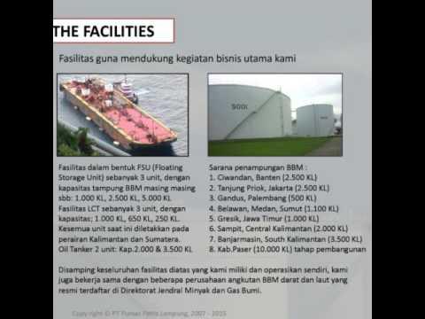 Solar Industri Non Subsidi