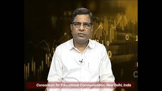 Indian Securities Market - IV (Secondary Market)