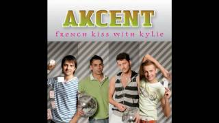 Akcent - Umbrela ta