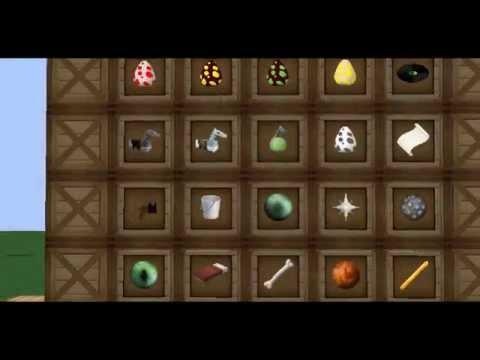 Soartex Fanver Texture Pack - Para Minecraft