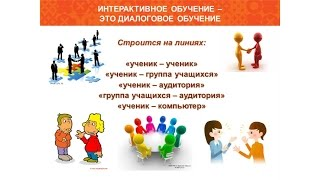 Инновационное учебно-методическое сопровождение курса ОРКСЭ/ОДНКНР