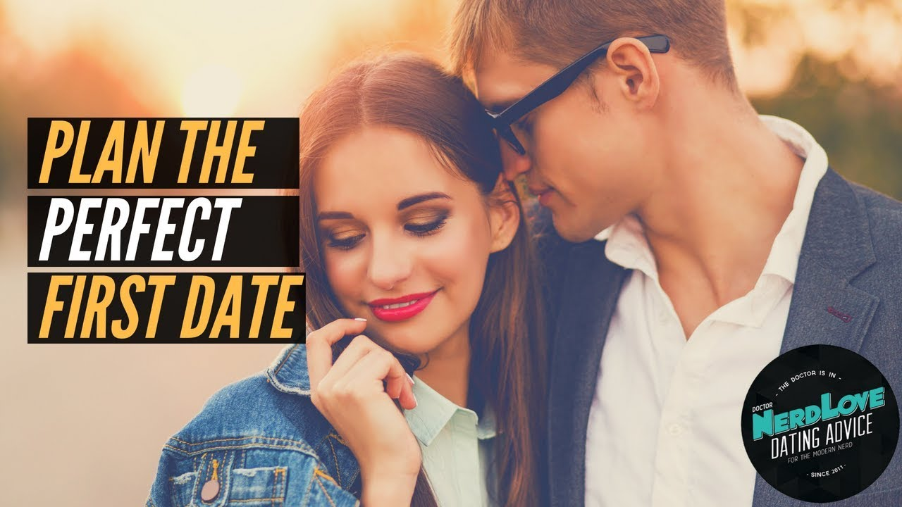 Dating nerd advice Schwule Hookup iPhone-App