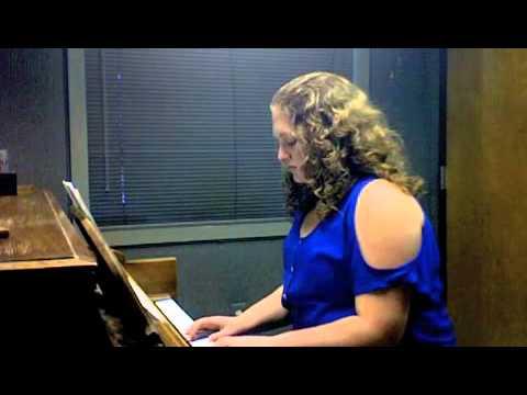 Piano Lessons Dallas Texas ScottSound Music of North Dallas