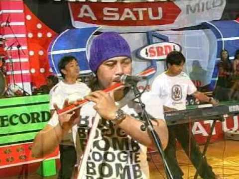 Brodin - Sejengkal Tanah (Official Music Video)
