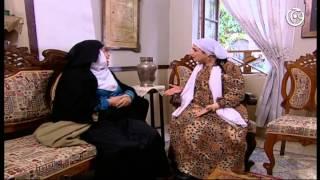 مسلسل باب الحارة الجزء 2 الثاني الحلقة 14 الرابعة عشر│ Bab Al Hara season 2