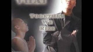 Thai Viet G - My Life (w/ Lyrics)