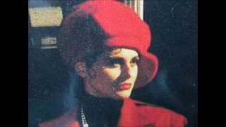 Lisa Stansfield  - Live together. 1989 (Big beat mix)