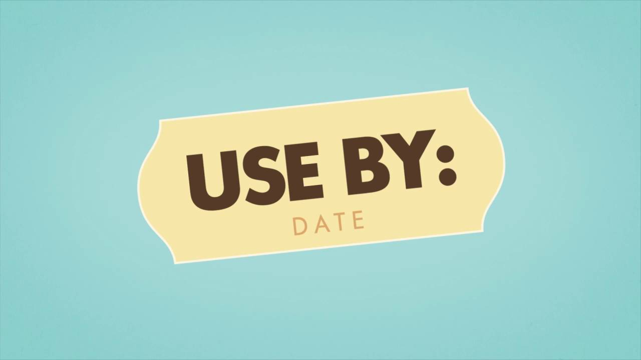 how to get date difference in javascript in months