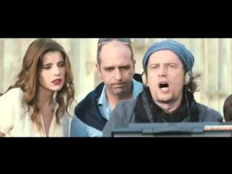 Sole A Catinelle Trailer Ufficiale 2013 Checco Zalone Movie Hd Youtube