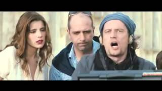 Sole a catinelle Trailer Ufficiale 2013   Checco Zalone Movie HD