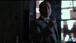 Boardwalk Empire Season 3: Episode #4 Preview
