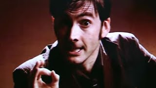 Doctor Who: Surviving the Weeping Angels thumbnail