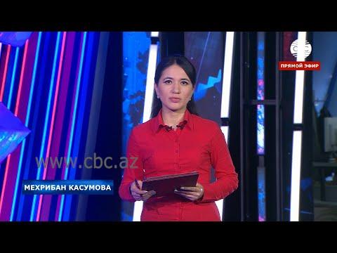«Часть вины за поражение в Карабахе армяне перекладывают на Россию»