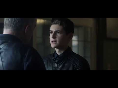 "Gotham Season 5""The Dark Knight is Coming"" Promo   Final Season"