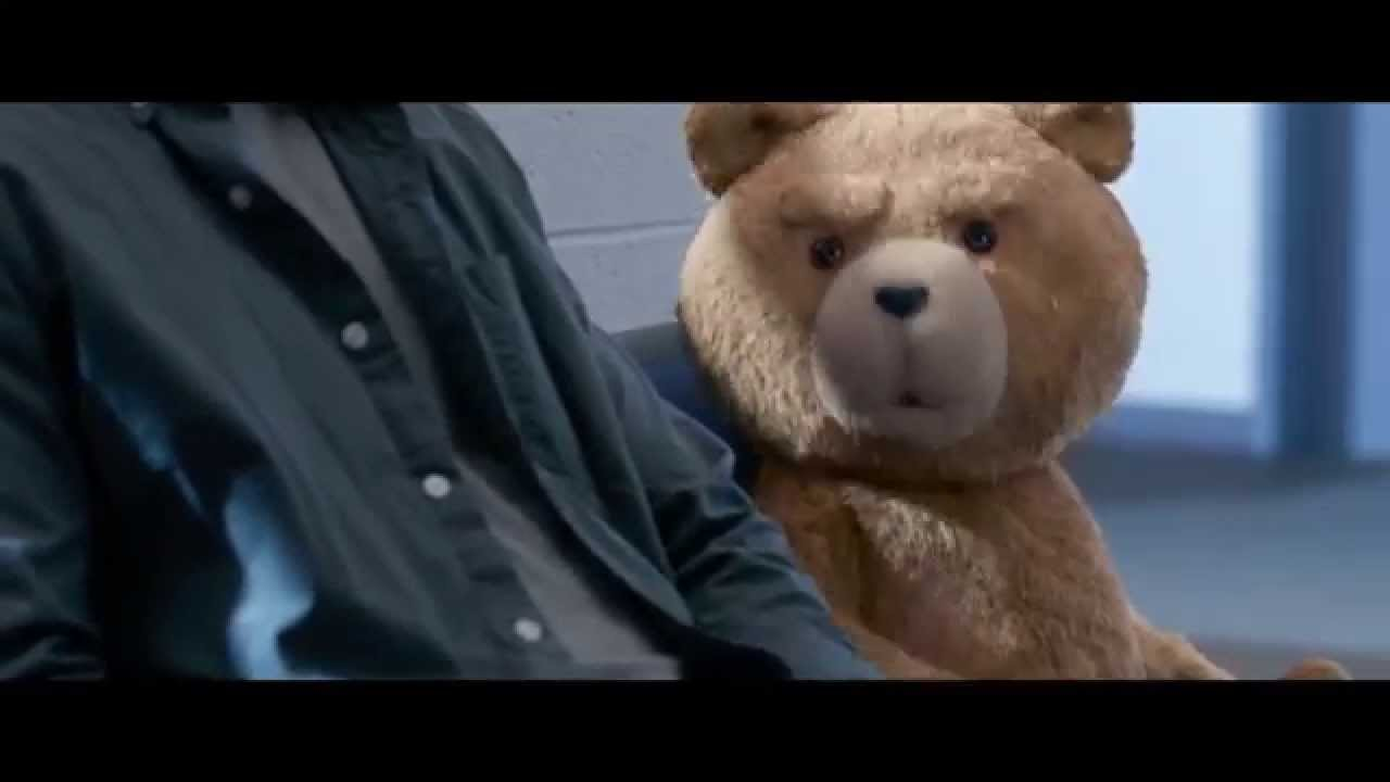 ted der film stream