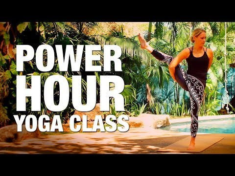 power-hour-yoga-class---five-parks-yoga