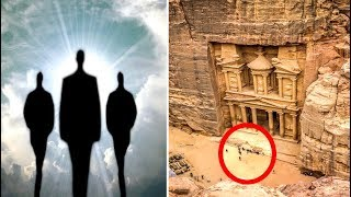 Incredible Reincarnation Story Proof Of Reincarnation Past Life Evidence