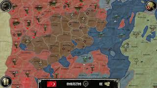 sandbox strategy and tactics hack