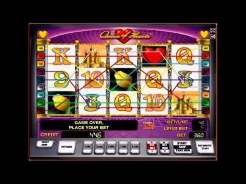 Игровые автоматы регистрации бесплатно