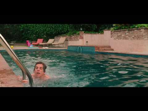 Greenberg - Official Trailer