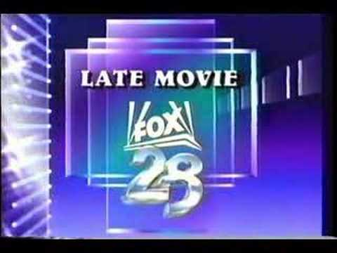 WTTE Late Movie Open (1988)