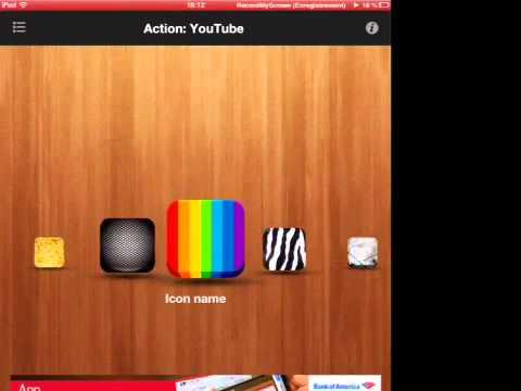 application ipad gratuite sans jailbreak