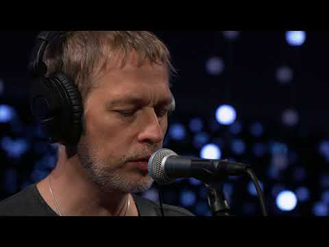 Ride - Leave Them All Behind (Live on KEXP)