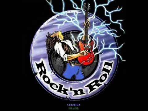 The Best Of Rock'n'Roll