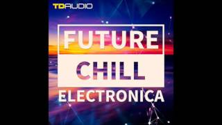 Sample Pack - Future Chill & Electronica - TD Audio