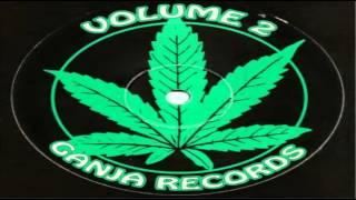 DJ Hype - Bad Man