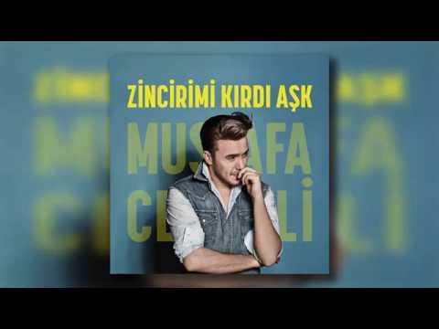 Mustafa Ceceli - 2017 Full Album Zincirimi Kirdi Ask
