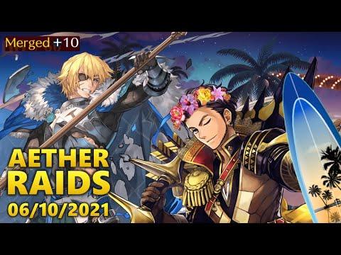 B!Dimitri isn't that