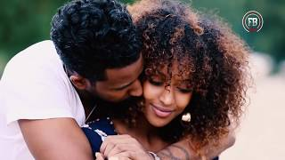 Ftsum Beraki - Ariam | ኣሪያም - New Eritrean Music 2018