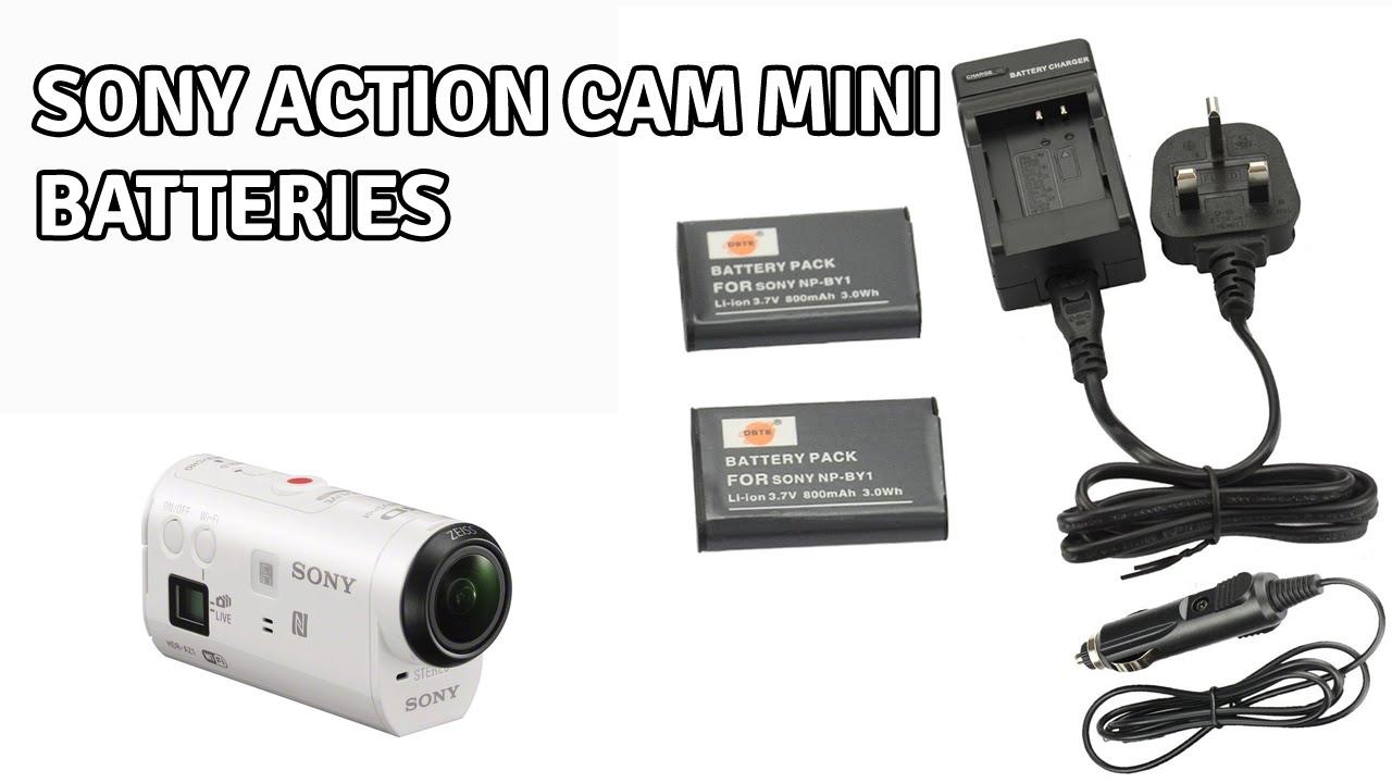Цена: от 18329 р. До 25600 р. >>> action камера sony hdr-as300 ✓ купить по лучшей цене ✓ описание, фото, видео ✓ рейтинги, тесты, сравнение.
