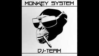 Monkey System - Take Me Higher (Radio Edit)