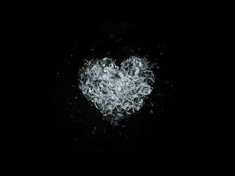 Cem Adrian & Ceylan Ertem - Bu Gece Uyut Beni (Official Audio)