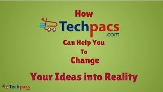 Mtech projects and Mtech thesis topics