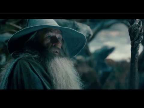 The song of an Elvenking (a poem of Tolkien)