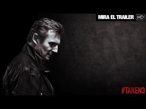 Jaime Bayly entrevista a la actriz venezolana Norkys Batista. from YouTube · Duration:  16 minutes 2 seconds