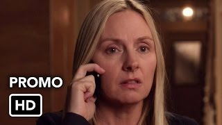 "Allegiance 1x04 Promo ""Chasing Ghosts"" (HD)"
