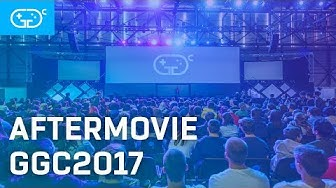 Aftermovie - GGC#2017