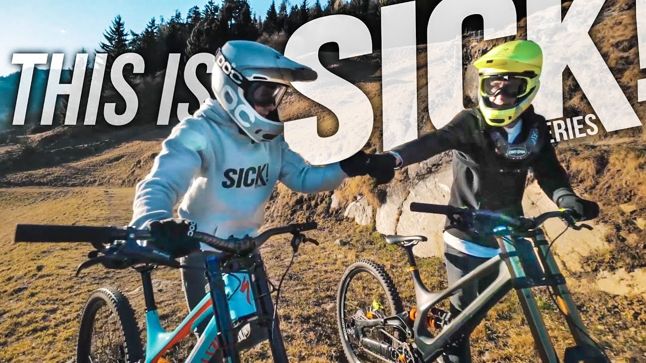 This is Sick Series - YouTube