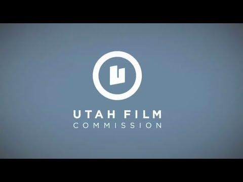 Utah Film Commission - Sundance Film Festival AD - Centerstar Marketing