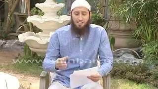видео Вера и Ислам / Новый год по хиджре