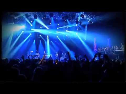 safri-duo--played-a-live-ao-vivo-the-best-of-eletro-2012-en-hd